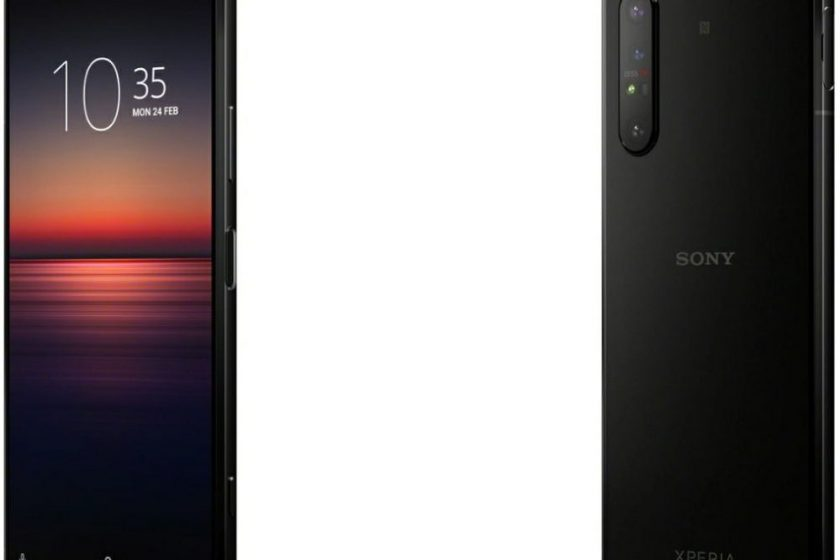 Sony Xperia 1 II Review Conclusion