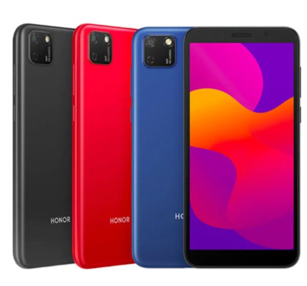 Honor 9S Review Conclusion